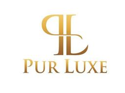 PL PUR LUXE
