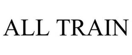 ALL TRAIN