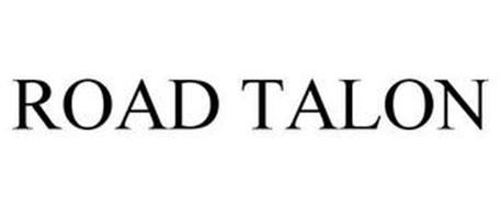 ROAD TALON