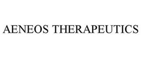 AENEOS THERAPEUTICS