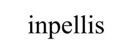 INPELLIS