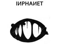 INPHANET