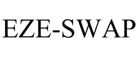 EZE-SWAP