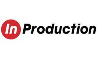 INPRODUCTION