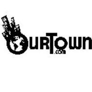 OURTOWN.COM