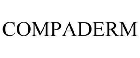 COMPADERM