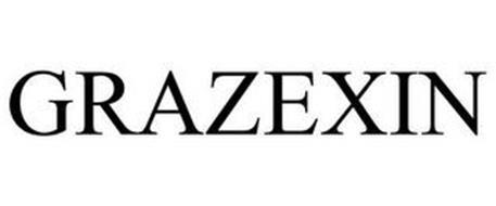 GRAZEXIN