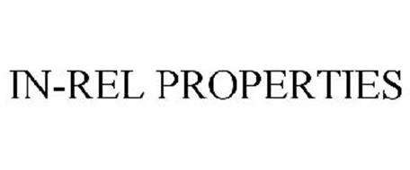 IN-REL PROPERTIES