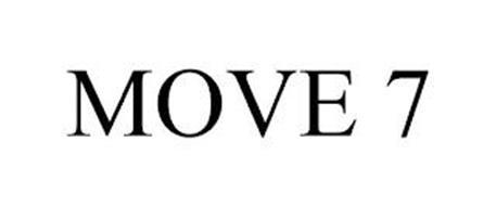 MOVE7