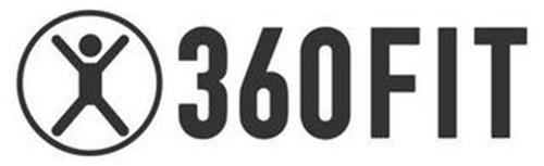 360FIT