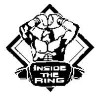 INSIDE THE RING