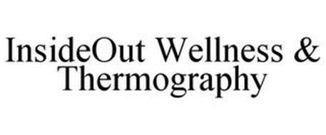 INSIDEOUT WELLNESS & THERMOGRAPHY