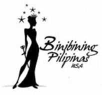 BINIBINING PILIPINAS USA