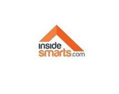 INSIDE SMARTS.COM