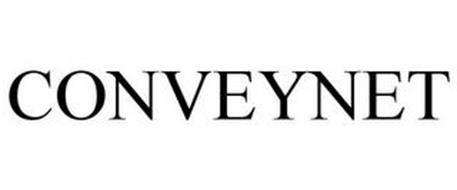 CONVEYNET