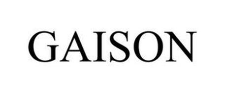 GAISON