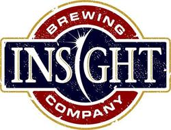 INSIGHT BREWING COMPANY