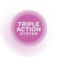 TRIPLE ACTION SYSTEM
