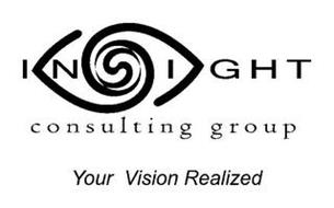INSIGHT CONSULTING GROUP YOUR VISION REALIZED