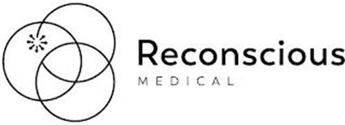 RECONSCIOUS MEDICAL