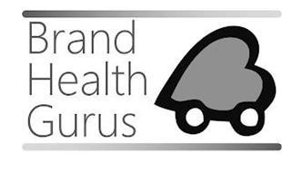 BRAND HEALTH GURUS