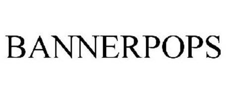 BANNERPOPS
