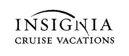INSIGNIA CRUISE VACATIONS