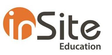 INSITE EDUCATION