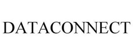 DATACONNECT