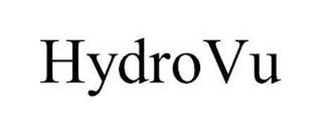 HYDROVU