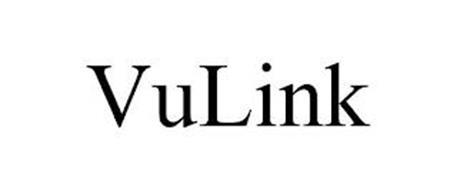 VULINK