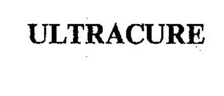 ULTRACURE