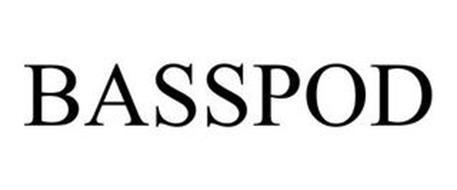 BASSPOD