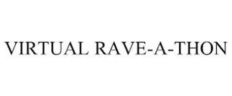 VIRTUAL RAVE-A-THON