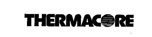 THERMACORE