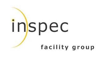 INSPEC FACILITY GROUP