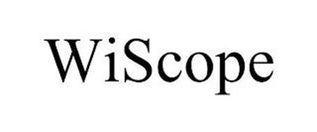 WISCOPE