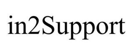 IN2SUPPORT