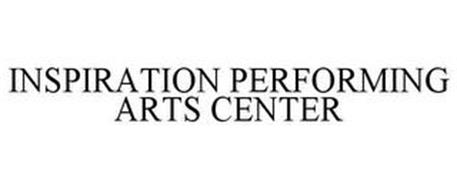 INSPIRATION PERFORMING ARTS CENTER