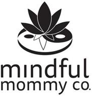 MINDFUL MOMMY CO.