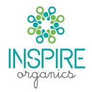 INSPIRE ORGANICS