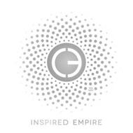I E INSPIRED EMPIRE