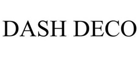 DASH DECO