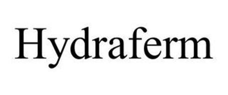 HYDRAFERM