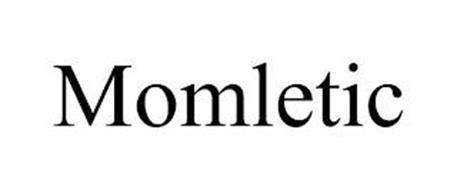 MOMLETIC