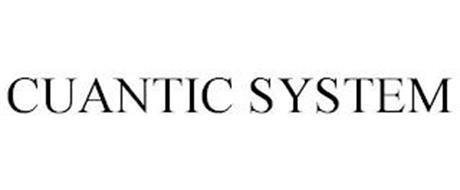 CUANTIC SYSTEM