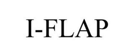 I-FLAP