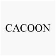 CACOON