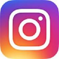 INSTAGRAM, LLC