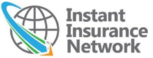 INSTANT INSURANCE NETWORK